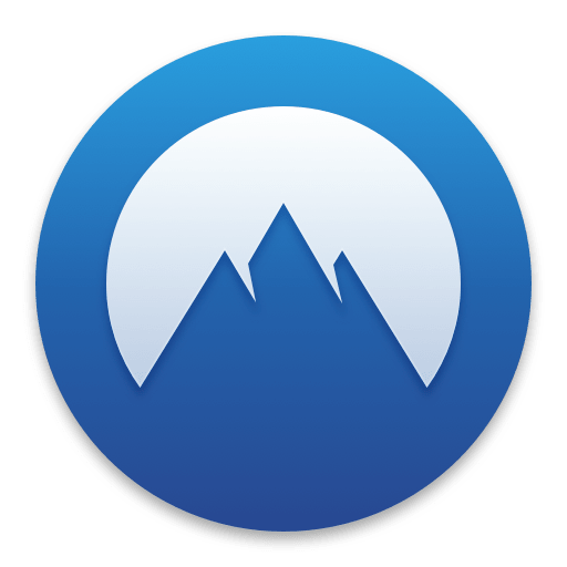 Free NordVPN accounts