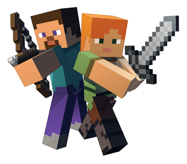 Minecraft alt accounts free generator background